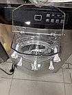 Батч фризер для твёрдого мороженого, фото 3