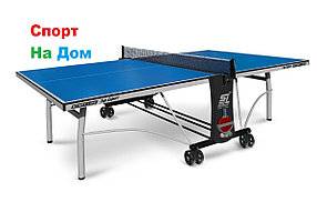 Теннисный стол Start Line Top Expert (Indoor) для помещений