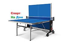 Теннисный стол Start Line Top Expert (Indoor) для помещений, фото 2