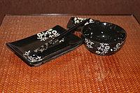 Суши набор