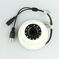 Камера 4в 1 купольный, фото 1