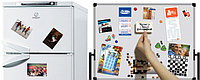 Фотомагниты на холодильник Астана, фото 1