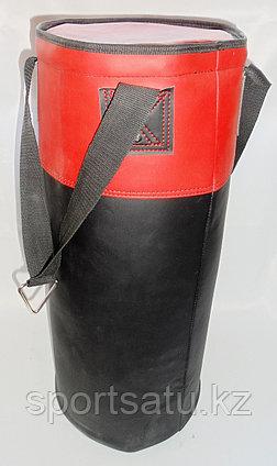 Боксерский мешок кож.зам 50см
