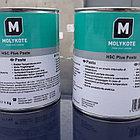 Электропроводная резьбовая паста MOLYKOTE HSC, фото 2