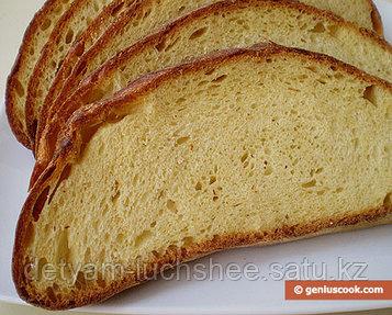 Рецепты приготовления безглютенового  хлеба