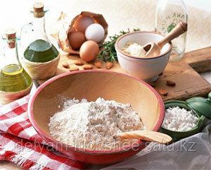 Рецепты сладкой выпечки от Schaer