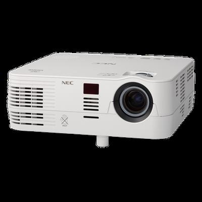 Проектор NEC VE281G