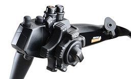 Видеоколоноскоп EC-3890Li разрешения HD+ (длинный)