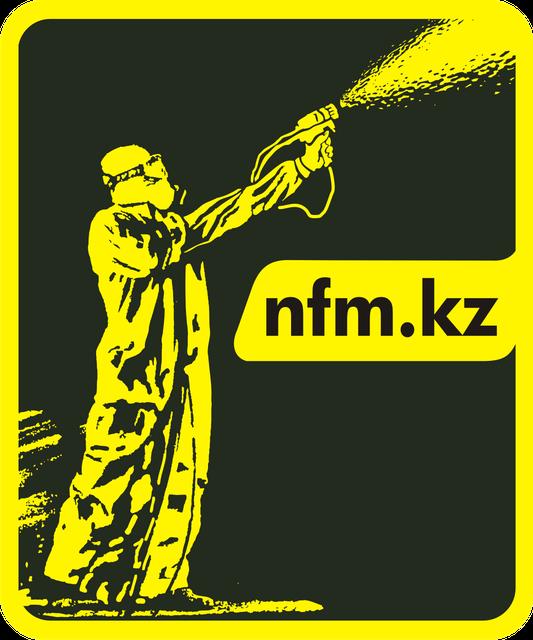 NFM Kazakhstan