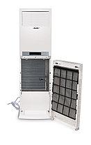Осушитель воздуха DanVex: DEH-1700p (до 163 л/сутки), фото 2