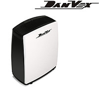 Осушитель воздуха DanVex: DEH-1000p