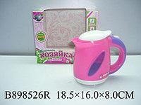 Чайник 898526