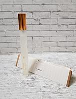 Парфюм Louis Vuitton DANS LA PEAU, 15 ml, фото 1