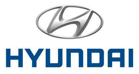 Колодки тормозные барабанные (110 мм, 4 шт) Hyundai HD 78 (Хендай HD) 58305-45A62