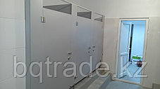 Туалетные перегородки, фото 3