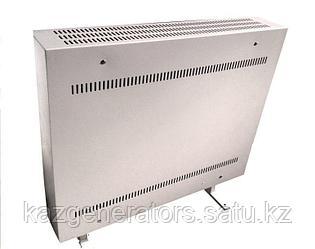 Электрический радиатор с защитным кожухом прокапельного типа 1.5 кВт