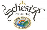 Schesir Шезир корм для собак (Италия)