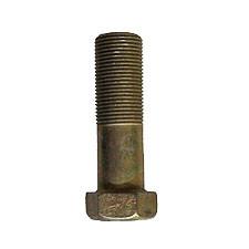 Болт ступицы Т-170 (700-28-2379)