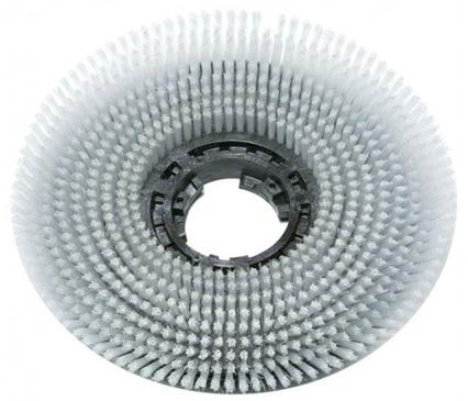Щетка D500 PPL 0,6