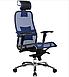 Кресло Samurai S-3.04, фото 5