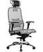 Кресло Samurai S-3.04, фото 6