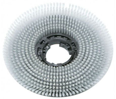 Щетка D450 PPL 0,6