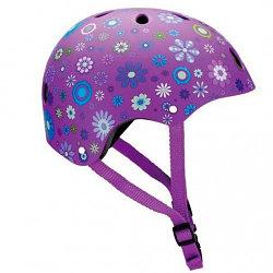 Globber  шлем детский Printed
