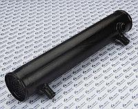 30/925441 Охладитель трансмиссионного масла (Радиатор Масленный) JCB 3CX; 4CX