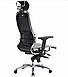 Кресло Samurai K-3.04, фото 3