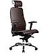 Кресло Samurai K-3.04, фото 8