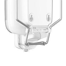 Tork Elevation диспенсер для жидкого мыла с локтевым приводом 560100, фото 3