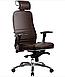 Кресло Samurai KL-3.04, фото 7