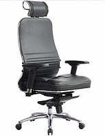 Кресло Samurai KL-3.04