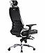 Кресло Samurai KL-3.03, фото 4
