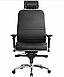 Кресло Samurai KL-3.04, фото 2
