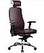 Кресло Samurai KL-3.04, фото 8
