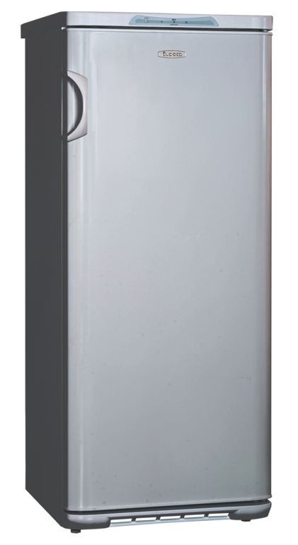 Морозильная камера Бирюса-М146