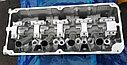 Головка блока двигатель 4G64S4M, голая, без клапанов, фото 4