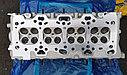 Головка блока двигатель 4G64S4M, голая, без клапанов, фото 5