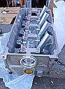 Головка блока двигатель 4G64S4M, голая, без клапанов, фото 6