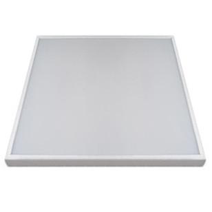 Светодиодная LED панель 36 Вт 4200К