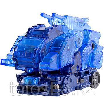 Screechers Wild L2 Машина-трансформер Wild Rattlecat ( Рэттлкэт )