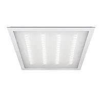 Светильник потолочный JazzWay PPL595/R призма 36Вт