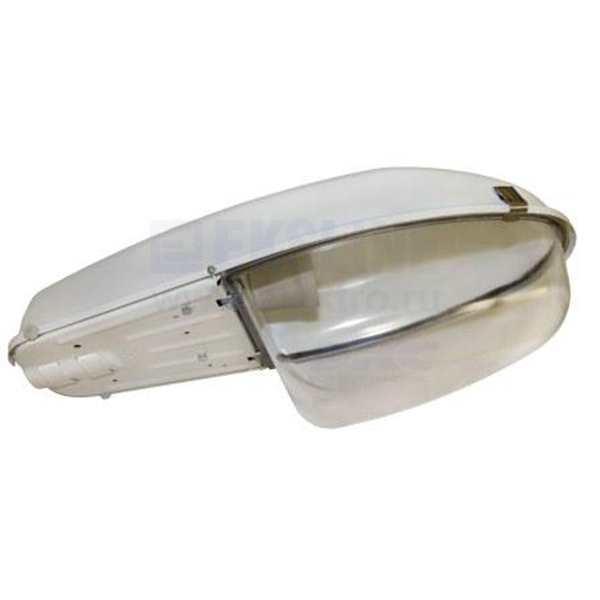 Светильник ЖКУ 06-250-002