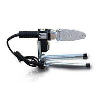 Сварочный аппарат Fusitek - 1.0 кВт (для полипропиленовых труб диаметром 20-63 мм)