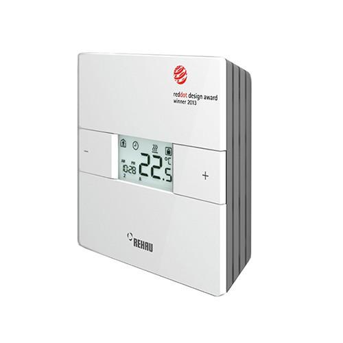 Терморегулятор REHAU Nea HCT 24 B