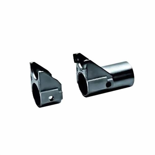 Тиски запрессовочные REHAU G1 под трубу SDR 7,4/SDR11 диаметром 63 мм (для RAUTOOL G2, H/G1)