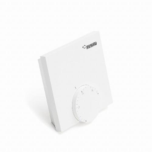 Терморегулятор REHAU Nea Smart R (без дисплея)