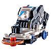 Screechers Wild L2 Машина-трансформер Smokey ( Смоки ), фото 4