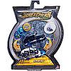 Screechers Wild L2 Машина-трансформер Smokey ( Смоки ), фото 5